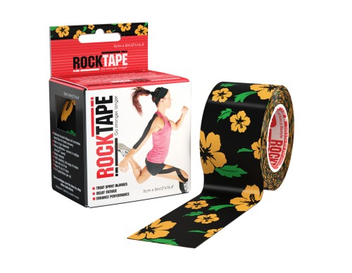 Rocktape.pl 5x5 Locals only